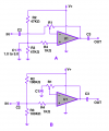 single supply Op Amp.png
