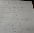 Solve for Voltage.PNG