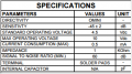 electret specifications.png