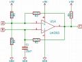 revised circuit.png