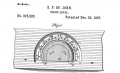 Inclinometer.PNG