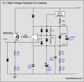 tcj high-voltage regulator (complete).png