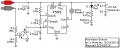 Pet Water Sensor v2.png