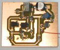 circuit for forum.jpg