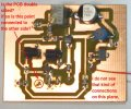 Spottymaldoon_circuit_for_forum_with_comments.jpg