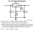 LM317_voltage_regulator_schematic.png