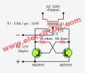 Very-simple-50-watt-inverter-using-MJ2955.png