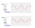 AC vs DC Coupling.png