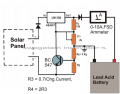 solar battery charger circuit LM338.png
