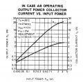 2sc1969_ouput_vs_input_power.jpg