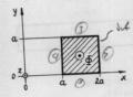 main-qimg-f6ed2a65f8c6df340d08364fed18ac3a.png