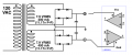 OP AMP Power Supply.png
