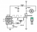 PWM Motor Speed Controller.png