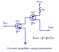 current-amplifier-using-transistors.png