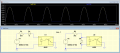 Opto-with-AC-input.PNG