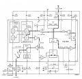 TDA7000_schematic_with_internals.png