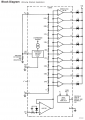 LM3915_internal_schematic.png