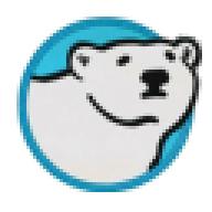 Polar Bear Guy