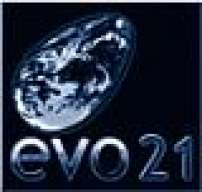 evo21