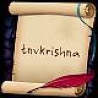 tnvkrishna