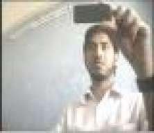 captainshahid