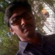 ranjith_asp