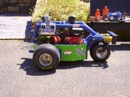 NM2008