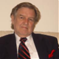 David Bridgen