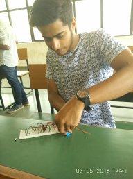 Arjun07