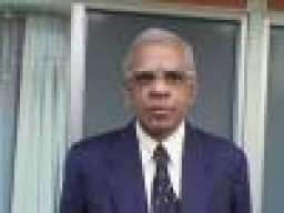 nvmani2009