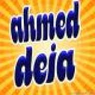 ahmeddeia