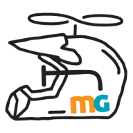 MotoGeeking