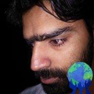 Muhammad Waseem 2