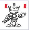 KansaiRobot