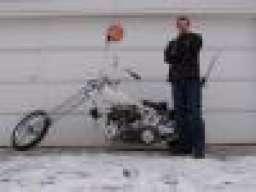 customsportbike