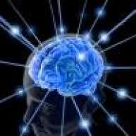 beautiful mind