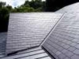 mercianroofing