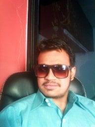 bhargav shankhalpara