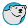 Polar Bear Guy