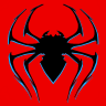 the_arachnid