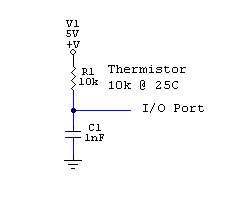 thermistor02