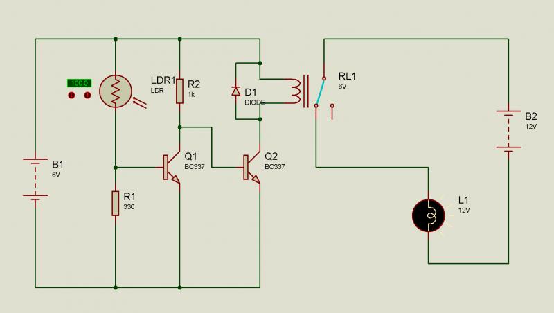 1600-1347514156-d41d457cd0d0af7275197c8aae841d9c Wiring Diagram Ac on