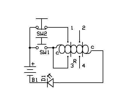 Index also 4g18y Audi A4 Quattro Find Fuse Panel Diagram besides Toyota 4runner 1994 Toyota 4runner 4 Wheel Drive Problem also Single Pole Switch And Pilot Light Wiring Diagram additionally How To Identify Circuit Symbols. on wire a light switch with 2 switches