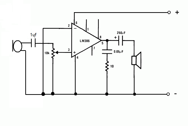Index php as well 4n1y52 as well Cheap Piezo Pre  Buffer Kits besides How To Make Simple Scr Application besides Simple Lc Lowpass Filter Design. on simple ac circuits