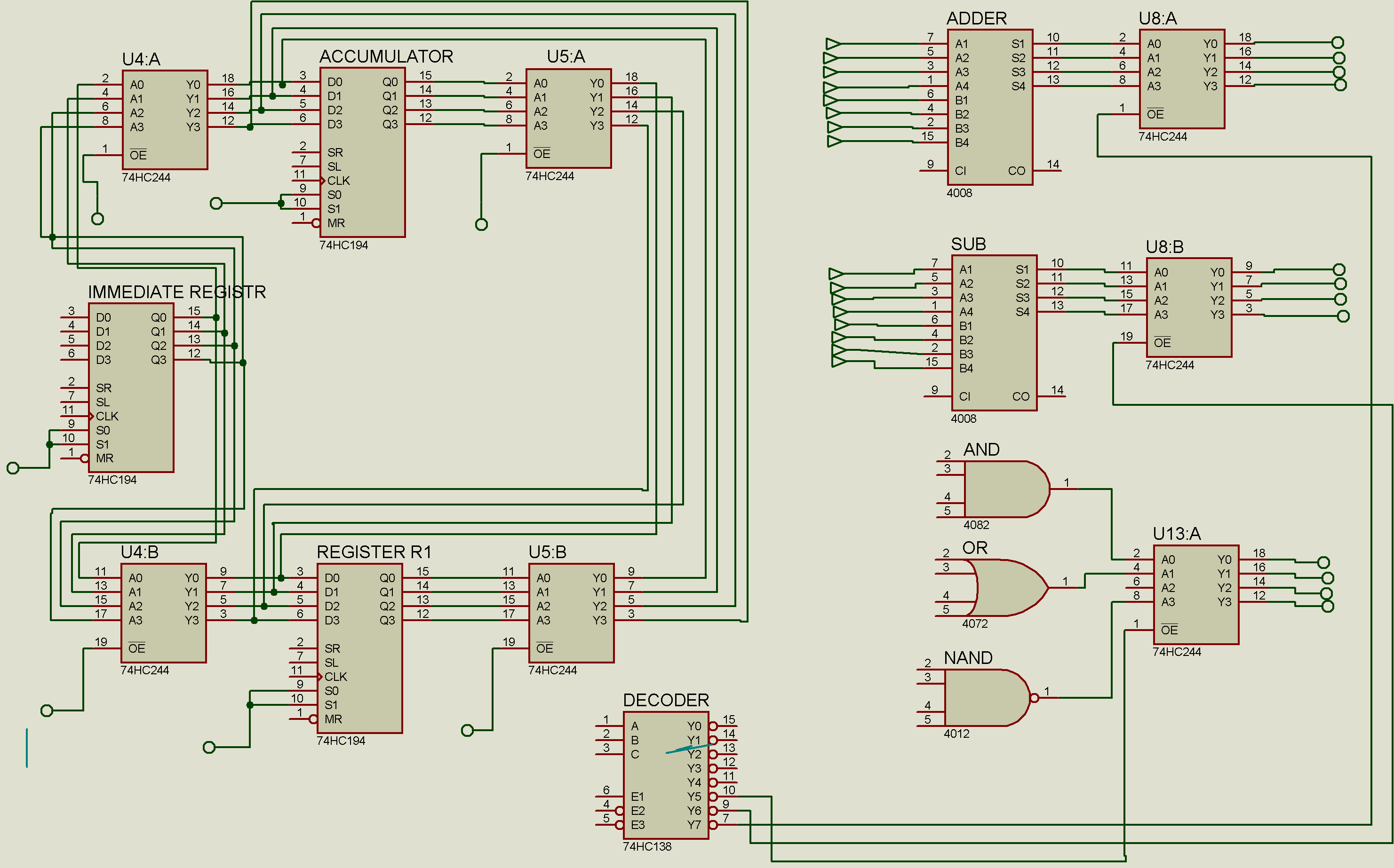 Need help on program counter page 2 all about circuits img ccuart Choice Image