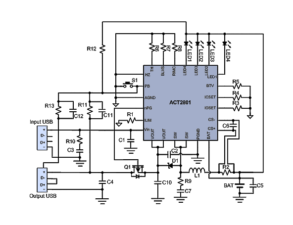 usb to micro usb schematic micro usb pinout on schematic - help! | all about circuits micro usb to rca wiring diagram