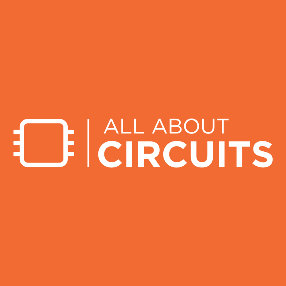 forum.allaboutcircuits.com